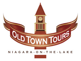 Old Town Tours Mobile Retina Logo